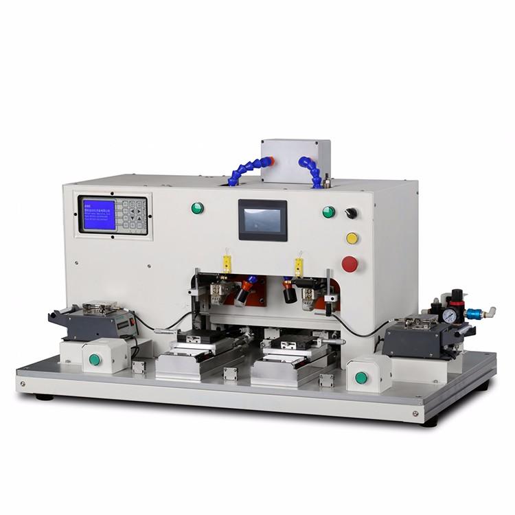 高速脉冲焊机