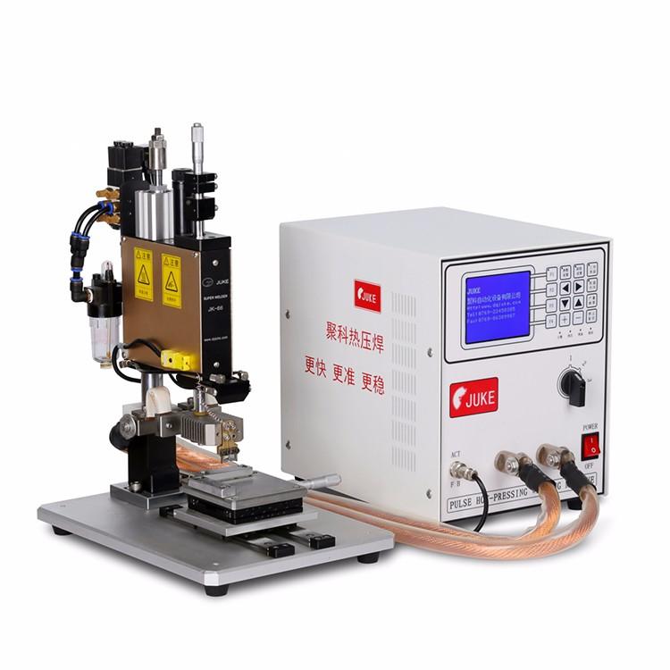 fpc热压焊机